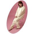 パシーマのパジャマ