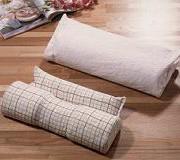 龍宮枕 硬枕