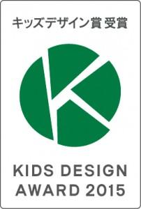 kidsdesign