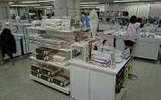 10/18~31 長崎浜屋 J Weekで展示・販売します。