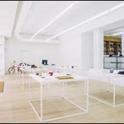 パリで常設展示、クールジャパン商品にパシーマが選定されました。