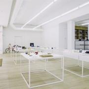 「パシーマ®キルトケット」、クールジャパン商品に選定され、パリで販売開始!