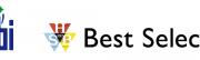 第3回健康科学ビジネスベストセレクションズ大賞を受賞しました!
