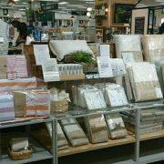 5月15日~21日東急ハンズ新宿店にて実演販売実施!